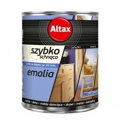 Altax – ხის უნივერსალური ემალი (საღებავი) – 750მლ