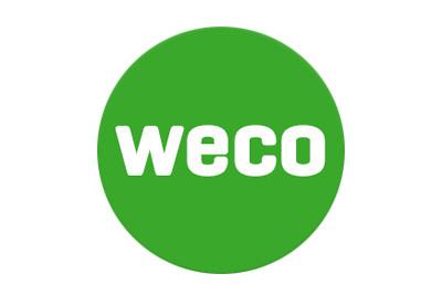 """კომპანია """"WECO"""" – სთან ურთიერთთანამშრმლობის მემორანდუმი გაფორმდა."""