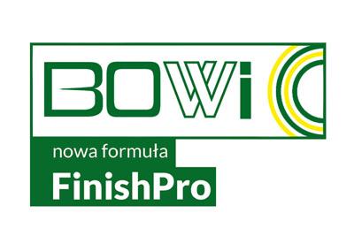 """პოლონურ კომპანია """"BOWI"""" – სთან ურთიერთთანამშრმლობის მემორანდუმი გაფორმდა."""