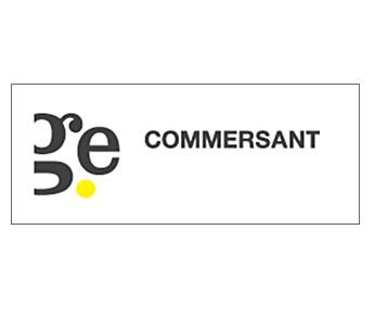 """""""ეკოვუდი"""" commersant.ge – ზე"""