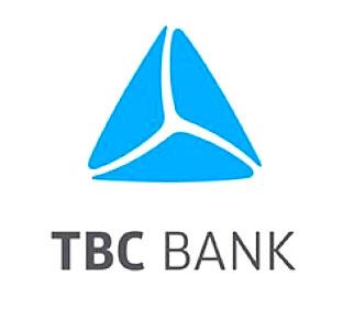 TBC ბანკის 0%-იანი სწრაფი განვადება